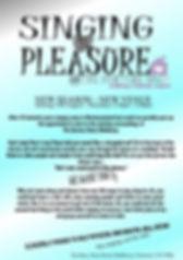 singing for pleasure.jpg