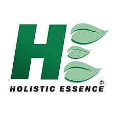 holistic essence.jpg