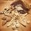 Thumbnail: Rockpool Sack
