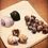 Thumbnail: Land Snail Shell Assortment
