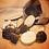 Thumbnail: Woodland Sack