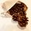 Thumbnail: Medium Sack of Cones