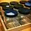 Thumbnail: Large Tray of Jars