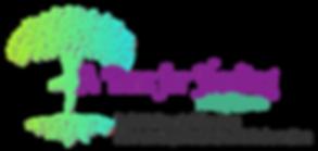 roxana logo.png