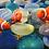 Thumbnail: Clownfish 'Mite'