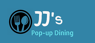 Jo Logo final.png