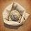 Thumbnail: Fossil Egg