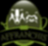 logo-les-affranchis.png