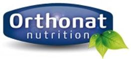 Logo-Orthonat.jpg