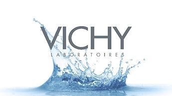 module-1-vichy-1-638.jpg