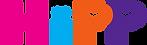 HIPP-Logo.svg.png