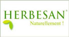 logo-herbesan.jpg