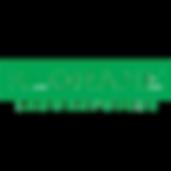 Logo-Klorane.png