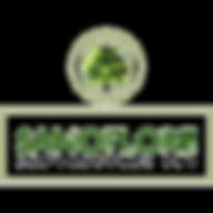 Logo-Sanoflore.png