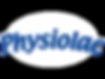 ob_85a878_logo-physiolac-small-300x225.p