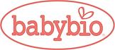 Babybio.png