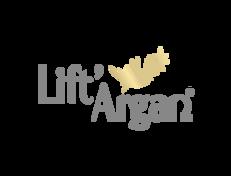 logo-marques-powersante-liftargan.png