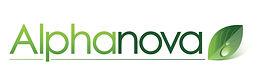 alphanova-logo.jpg