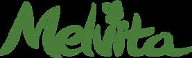 melvita-logo.png