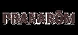 Pranarom-1.png