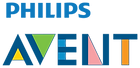 Philips_AVENT_logo.svg.png