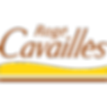 Logo-roge-cavailles.png