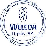 Logo_WELEDA.jpg