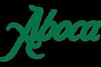 logo-aboca-colore-senza-payoff-300x200.p