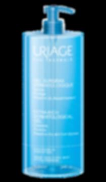 product_slider_65134203-gel-surgras-derm