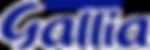 Logo-Gallia.png