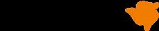 Medela-Logo-1.png