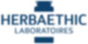 laboratoires-herbaethic-logo-1.png