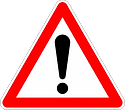 traffic-sign-160659_960_720.webp