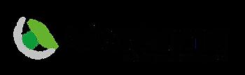 Logo_Laboratoires_Arkopharma.svg.png