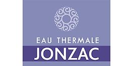 logo-jonzac.png