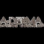Logo-A-derma.png