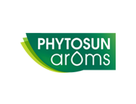 logo-marques-powersante-phytosun-aroms.p