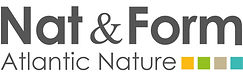 natessance-logo-2.jpg