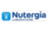 logo-NUTERGIA-300x200.png