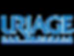 logo-uriage-blanc-300x228.png