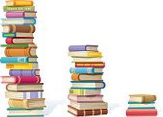 book-stacks-vector-id514850196.jpg