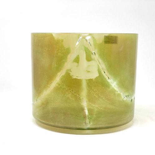 Emerald Clear Morph