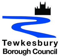 TBC logo - high res.jpg