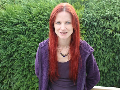 Juliet Hynes to lead on evidence-based Gloucestershire Nature Recovery Network