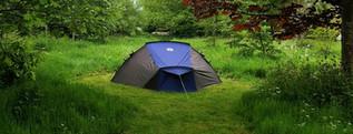 camping-in-the-malvern-hills_.jpg