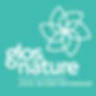 GLNP_Logo_Final.png
