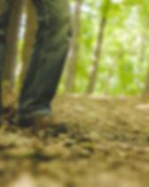 blur-1868029_1920.jpg