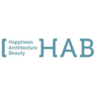 hab-housing.jpg