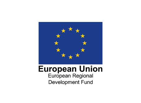 ERDF PA6 Workshop - 27th February