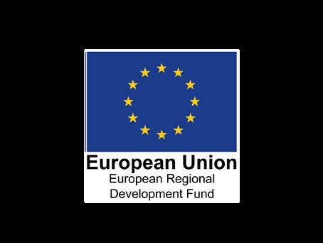 ERDF PA6 Workshop - 27th February